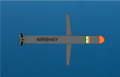 Nirbhay cruise missile.png