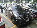 Nissan Almera Sporttech (N17) 01.jpg