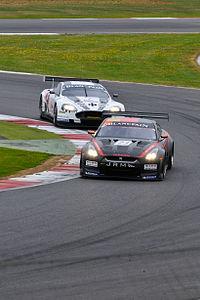 Nissan GT-R GT1 vs Aston Martin DBR9.jpg