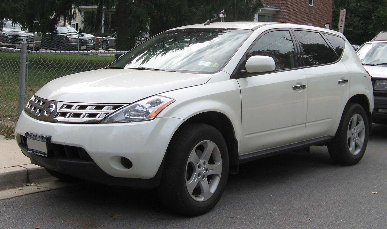 Platinum Used Cars In Union City