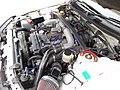 Nissan Skyline R34, engine 3.jpg