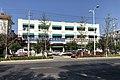 Niulanshan Government Affairs Service Center (20200724090920).jpg