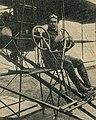 Niva magazine, 1916. img 013.jpg
