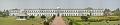 Nizamat Imambara With Medina Masjid - Hazarduari Complex - Nizamat Fort Campus - Murshidabad 2017-03-28 6377-6384.tif