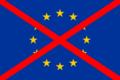 No-EU.png