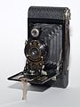 No. 2 Folding Autographic Brownie.jpg