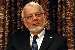 Nobel Prize 2009-Press Conference KVA-11.jpg