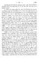 Noeldeke Syrische Grammatik 1 Aufl 148.png