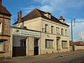 Nogent-sur-Seine-FR-10-centre hospitalier-2.jpg