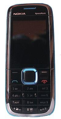 Nokia 5130XpressMusic.jpg