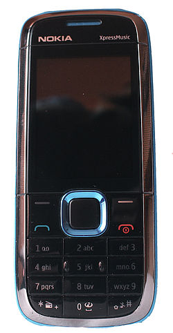 Mobile Pdf Reader For Nokia 5130