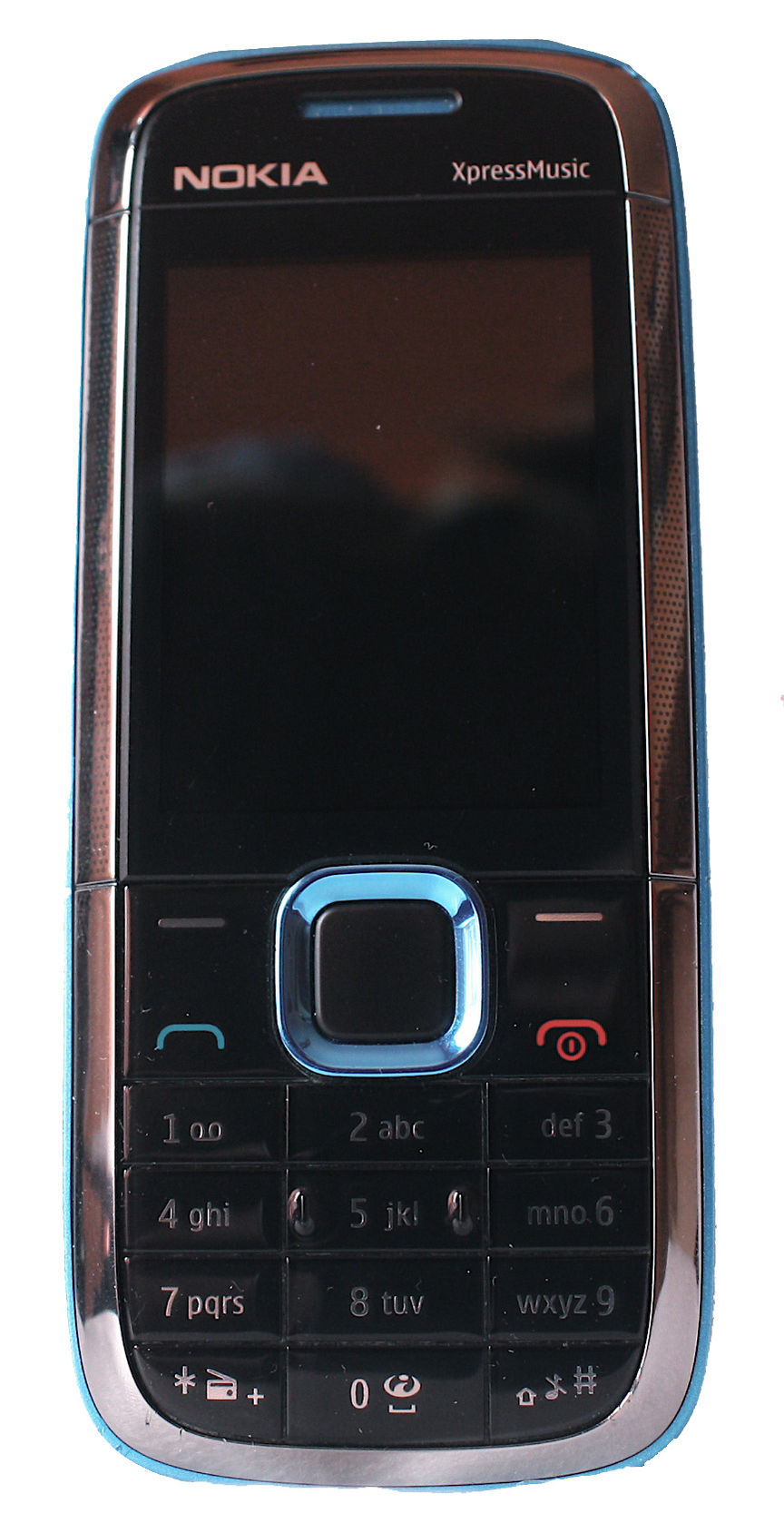 total recall mobile call recorder for nokia 5130 xpressmusic