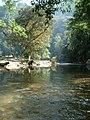 Nong Lu, Sangkhla Buri District, Kanchanaburi, Thailand - panoramio - Pinochet68 (4).jpg