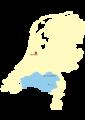 Noord-Brabant.png