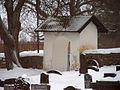 Norderhov Church cemetery portal west-tb06.jpg