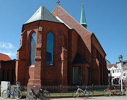 Norderney St. Ludgerus Ost.jpg