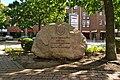 Norderstedt - Monument Horst Embacher.jpg