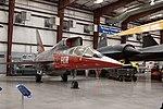 North American F-107A (47347138022).jpg