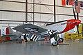 North American P-51D Mustang '473843 - QP-G' (NL10601) - 11141586285.jpg