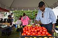 North Charleston Farmers Market (34677375545).jpg