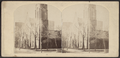 North Dutch Reformed, Cor. 5th Ave. & 21st St, from Robert N. Dennis collection of stereoscopic views.png