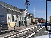 North Judson RailRoad Museum Indiana P1300064.jpg