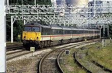 220px-Northbound_Express_-_ ...