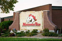 Northwest Kansas Technical College.jpeg