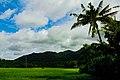 Northwest Panay Peninsula 1.jpg