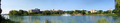 Northwestern University lakefill panorama.PNG