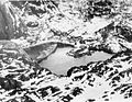 Norway, Altmark - Royal Air Force Coastal Command, 1939-1945. CS24.jpg