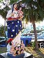 Nossa Senhora do Rosario.jpg
