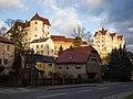 Nossen Schloss 01.jpg