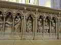 Notre-Dame de Montbrison - maître autel - G. Bonnet 02.jpg