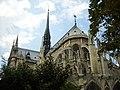 Notre Dame0.jpg
