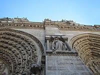 Notre Dame looking up.jpg