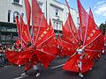 Notting Hill Carnival 2005 023.jpg