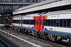 Nottingham railway station MMB B4 158856 158854.jpg