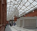 Nottingham railway station MMB B7.jpg