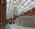 Nottingham railway station MMB B7.jpg