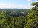 Noukavaara - Riisitunturi - Posio - Finland.jpg