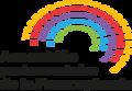 Nouveau logo APF francophonie.png