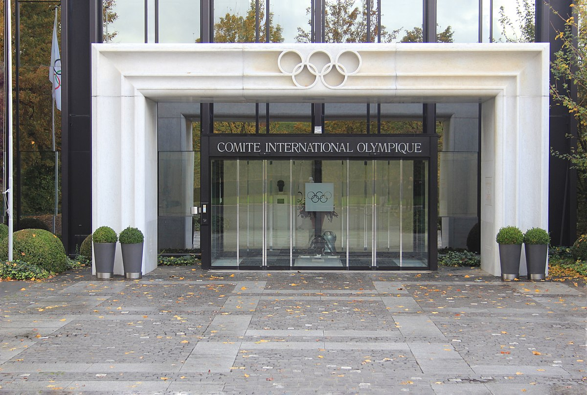international olympic committee The international olympic committee is an organization based in lausanne, switzerlandthe governing body of the olympic games, it acts as the self-prescribed supreme authority of all things pertaining to the biennial celebration of the olympics.