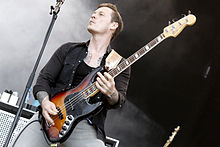 Nova2013 Stereophonics Richard Jones 0001.jpg