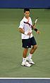 Novak Djokovic 2007.jpg