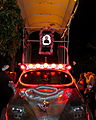 November 2nd 2010 Day of the Dead in SF Mission 77.jpg