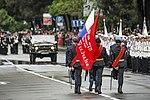 Novorossiysk Victory Day Parade (2019) 04.jpg