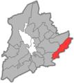 Novselpostomrantomob map.png