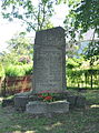 Nowa Wieś Wielka - monument 01.jpg