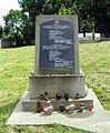 Nowy Cmentarz Zydowski - Przemysl13.jpg